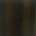 Ipe Ebony Engineered Prefinished Flooring
